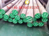 1.3355/T1/Skh2高速ツール鋼鉄丸棒のツール鋼鉄