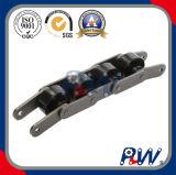 Dobro do ISO BS25-C208A mais correntes transportadoras