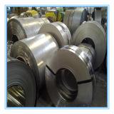 Placa de aço inoxidável (304 316 316L 310S)