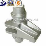 Acciaio inossidabile del ferro saldato dell'OEM/cera metallo/dell'alluminio/pezzo fuso precisione/di investimento persi pezzo fuso