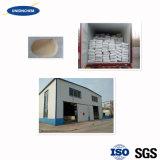 Venta caliente CMC del grado de la fabricación de papel con la mejor alta calidad