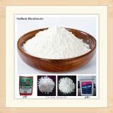Piscina y productos químicos para SPA Balanceador de agua, desinfectante, algicida, floculante, desinfectante