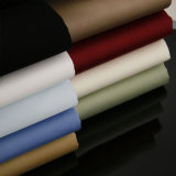 1500tc Cotton egípcio Bed Sheet