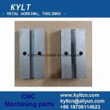 Части/продукты CNC алюминия подвергая механической обработке с Ce/RoHS/SGS