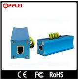 Rj11 linha telefónica protetor de impulso