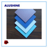 Алюминиевые составные панель/доска Acm