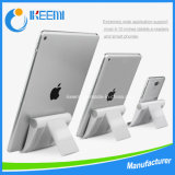 Tablet PC&Cellphone를 위한 보편적인 180 도 Multi Angle Stand Holder