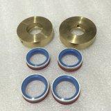 Kit di riparazione ad alta pressione Waterjet di vendita calda per l'intensificatore Waterjet