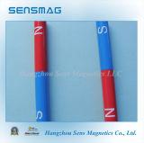 Onderwijs Magneten, Permanente Magneten AlNiCo,