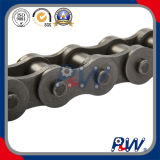 ISO Standard 08b-1 Roller Chain