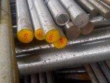 Barra redonda de acero forjada modificada para requisitos particulares