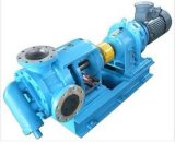 Nyp10/1.0 Stainless Steel High Viscosity Pump