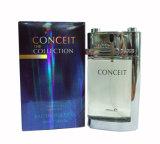 Parfum met heet-Verkoopt en Nieuwe Manier voor de Mens