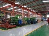 Lvhuan 50Hz 200kwのディーゼル発電機の価格