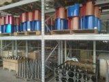 바람 발전기 (바람 터빈 100W-2KW)의 500W 24V 중국 제조자