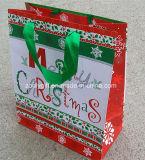 عيد ميلاد المسيح ترقية هبة [ببر بغ] لأنّ تسوق