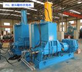 Impastatore di gomma della dispersione fatto in macchinario interno del miscelatore di Qingdao Jimart
