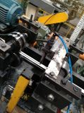 Máquina da barra do teto T com linha preta Center sulco para India