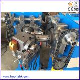 絶縁体機械を作る電気ケーブルワイヤー