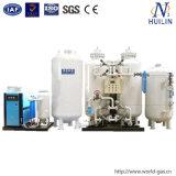 Hoher Reinheitsgradpsa-Stickstoff-Generator (ISO9001: 2008, 99.999%)