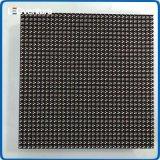 módulo de acceso frontal a todo color al aire libre 320X320m m de pH16 LED