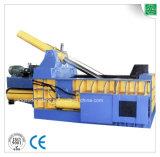 Metalballen-Verpackungsmaschine-Cer (Y81T-160)