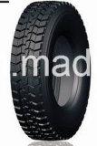 صاحب مصنع يبيع [هيغقوليتي] [هفي تروك] إطار العجلة 11.00 [ر20] إطار العجلة يستطيع كنت بالجملة يقايض إطار