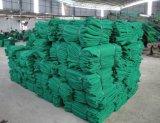 rete verde dello schermo del rullo 50% di 1.8X50m per la serra
