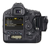 Beste DSLR Videokamera 1dx Including E-F24-70mm F2.8L II Cameras für Photography