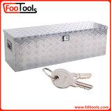 Caja de herramienta de aluminio del carro (314004)