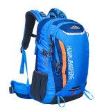 Backbag para caminhar e ao ar livre