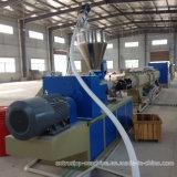 Máquina da extrusão da tubulação de água do PVC