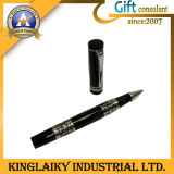 Überlegenes Promotion Metal Ball Pen mit Gift Box (K008)