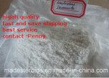 DecaDurabolin/OsteoporosisのためのNandrolone Decanoate White Crystalline Powder