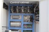 4 Mittellinien-ATC CNC-Fräser/Mini-CNC-Fräsmaschine 5*10feet