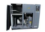 Good Conditin Atlas Copco Ga37VSD Used Screw Air Compressor