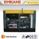 Комплект генератора цены по прейскуранту завода-изготовителя 6CTA8.3-G2 молчком тепловозный при одобренный ISO