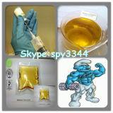 大胆で注射可能な液体のステロイドBoldenone Undecylenate (Equipoise) - EQ