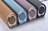 Langer und schmaler Bluetooth USB-im Freienlautsprecher bilden in China