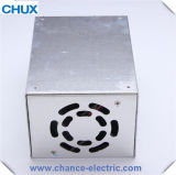 Sp500W LED Schaltungs-Energien-Lieferanten-Zubehör 12V (SP500W-12V)
