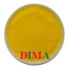 よいQuality Solvent Yellow 146 [(BASF) Orasol Yellow 4gn]