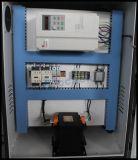 木製の働きのための経済モデルAkm1325 CNCのルーター