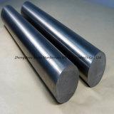 Tungsteno Rod/barra, tungsteno Rohi del fornitore della Cina