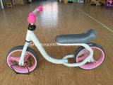 Scooter direct de marcheur de bébé d'offre de l'usine Sh-Bw001