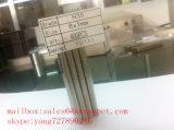magnete d8X2 d10X2 d12X2 del neodimio