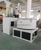 Maquinaria de mistura plástica vertical