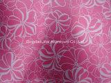 Dekoration-Aluminiumfolie