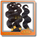Волосы соединяют перуанское выдвижение человеческих волос