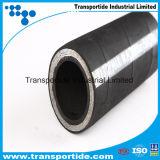 De Hydraulische Slang van de Hoge druk van Transportide DIN En856 4sh