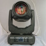 10r Beam Spot Wash Moving Head mit Adjustable Focus Glasses